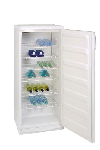 Flaschenkühlschrank - KSC290FL mit statischer Kühlung