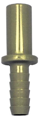 DMfit Steckdorn PI251612S