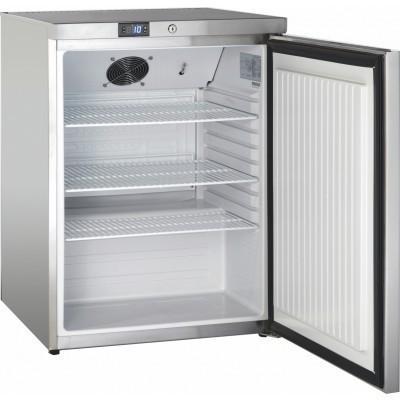 Kühlschrank SK 145 - Esta
