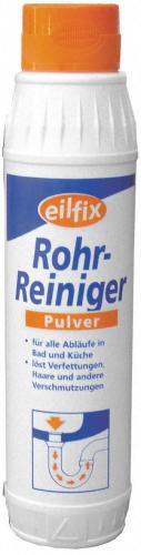 Eilfix Rohr-Reiniger