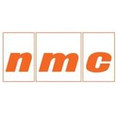 Insul-tube nmc