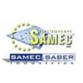 Saber Samec