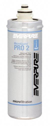 EVERPURE MicroGuard Pro 1
