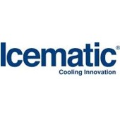 icematic