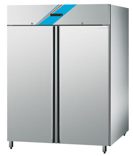Kühlschrank 2 Türen Made in Germany