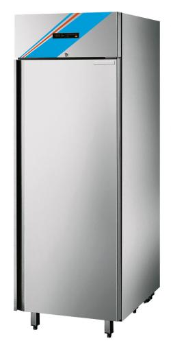 Kühlschrank 1 Tür Made in Germany