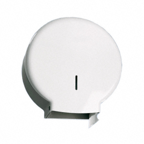 "Modell ""Azur Midi"" Jumbo-Toilettenpapierspender"