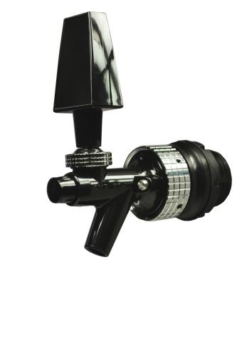 AFG-Kompensatorschankhahn CMB Für 36 mm Hahnlochbohrung