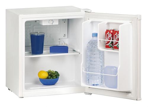 Kühlbox KB05